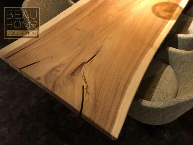 suar-houten-boomstamtafel
