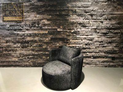 Schuin-aanzich-ronde-lounge-fauteuil